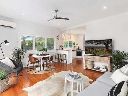 House - 75 Princes Highway,...