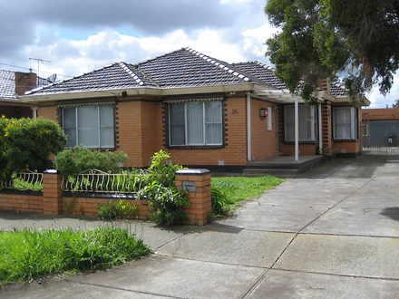 House - 16 Westmoreland Roa...