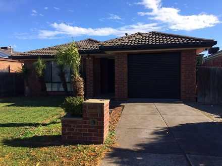 House - 7 Murray Walk, Roxb...