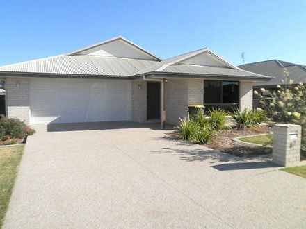 8 Gower Street, Chinchilla 4413, QLD House Photo