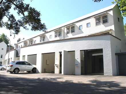 House - 21 Mckell Street, B...