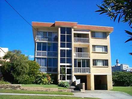 Apartment - 5/6 Garden Stre...