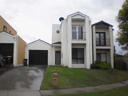 House - 133 Gowanbrae Drive...
