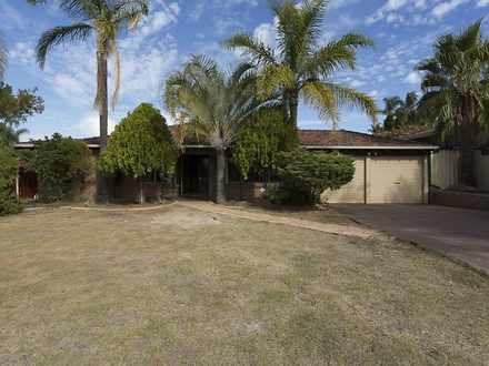 House - Kardinya 6163, WA