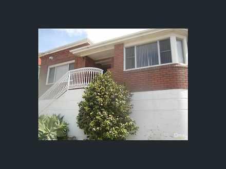 House - 1 Arlington Street,...