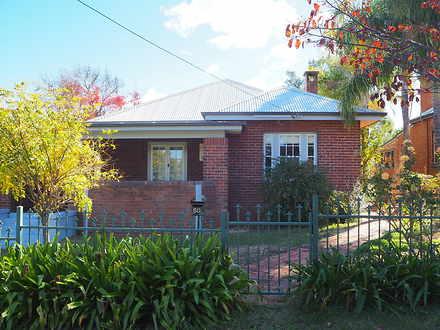 House - 50 Roderick Street,...