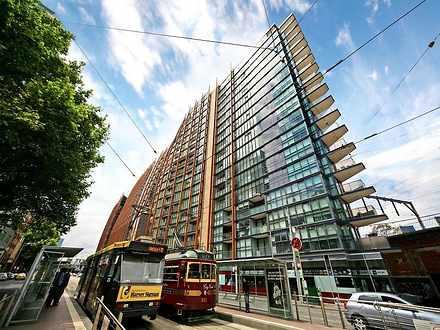 Apartment - 108/565 Flinder...