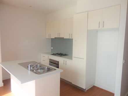 Apartment - 5/1422 Centre R...