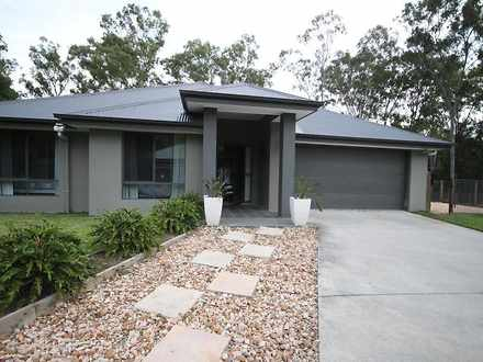 House - 66A Helensvale Road...