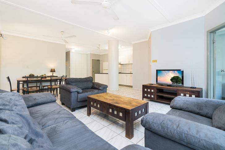 Apartment - 10/44 Lorna Lim...