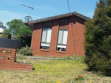 House - 1/6 Ironbark Drive,...