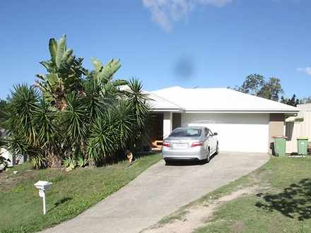 House - 1 Conlan Crt, Oxenf...