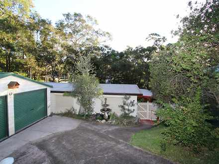 House - 18 Lakeview Road, W...