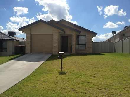 House - 5A Brushbox Grove, ...