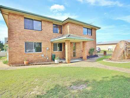 House - 432 Tufnell Road, B...