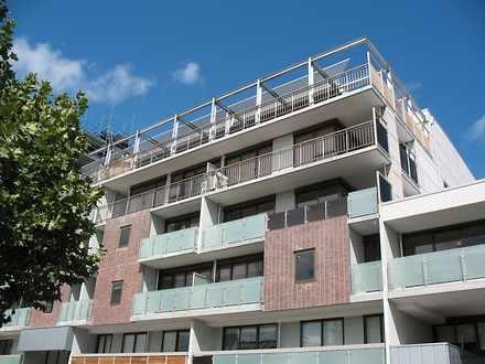 Apartment - 216/150 Kerr St...