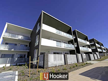 Apartment - 42/11 Stockman ...