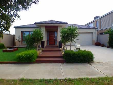 House - 8 Freshet Avenue, P...