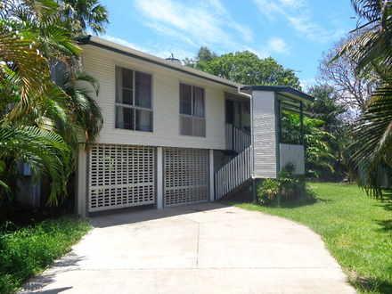 House - 50 Victoria Drive, ...