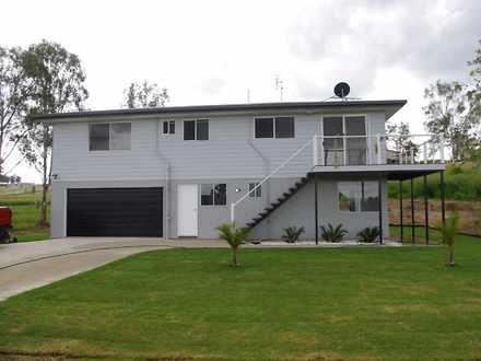 House - Grantham 4347, QLD
