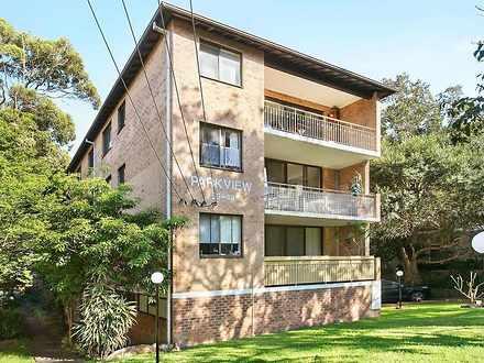 Apartment - 9/49 Albion Str...