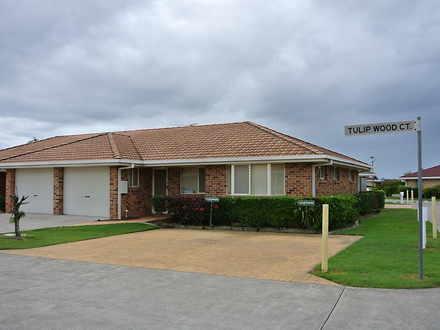 House - 61 /101 Grahams Roa...