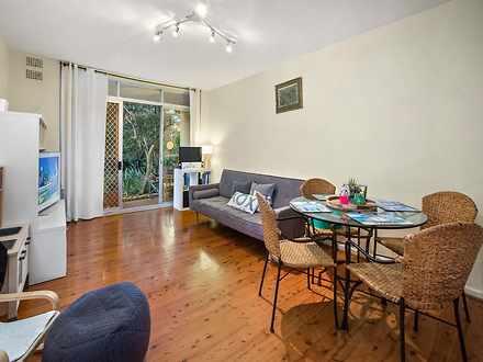 Apartment - 5/6 Michele Roa...
