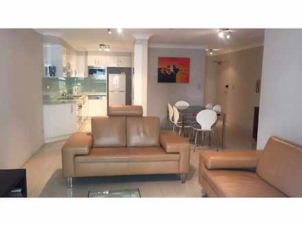 Apartment - 2/98 Alfred Str...
