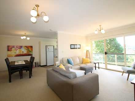 Apartment - 5/15A Cambridge...