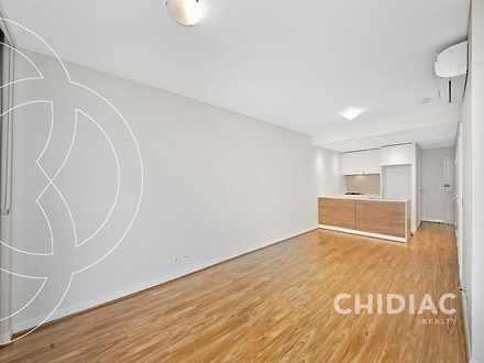 Apartment - 403/25 Hill Roa...