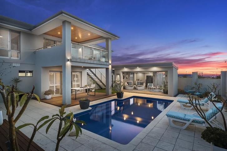 House - 86 Romano Crescent,...