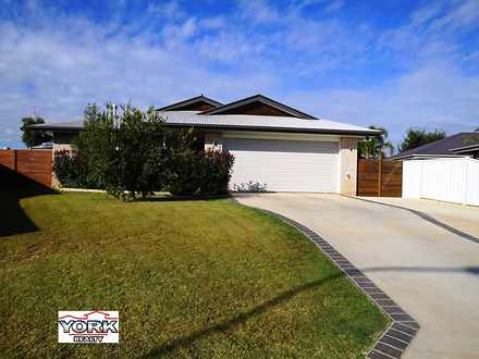 House - 17 Joann Court, Oak...