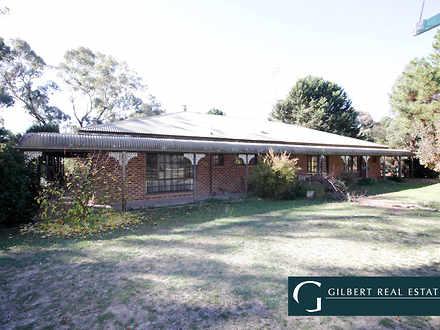 House - Carwoola 2620, NSW