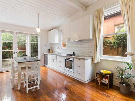 House - 179 Ormond Road, El...