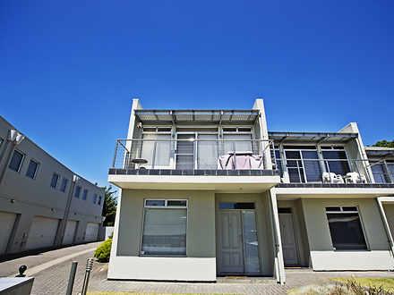 House - 7 Island Drive, Vic...