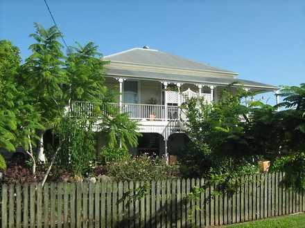 House - 290 John Street, Ma...