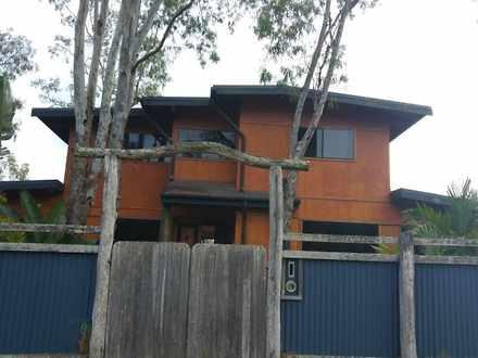 House - 35 Nalya Crescent, ...