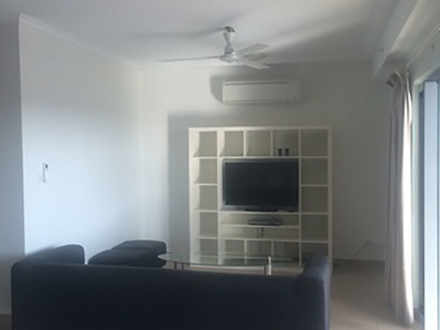Apartment - 14/96 Woods Str...
