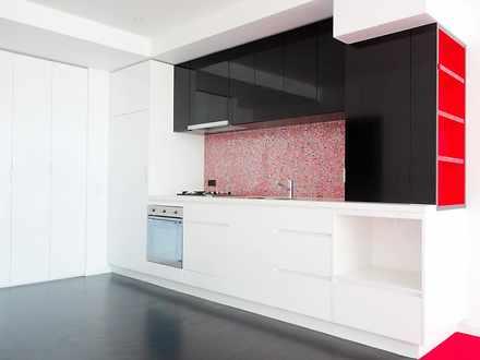 Apartment - S3103/231 Harbo...