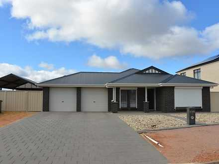 House - 68A Addison Road, P...