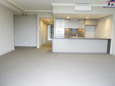 Apartment - 301/9, TOWER B ...