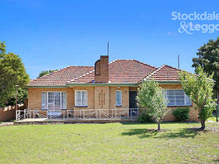 House - 75 Cheddar Road, Re...