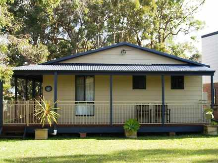 House - 33 Mitchell Road, C...