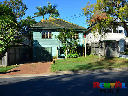 House - 10 Windemere Avenue...
