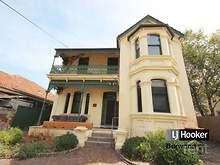 House - Gower Street, Summer Hill 2130, NSW