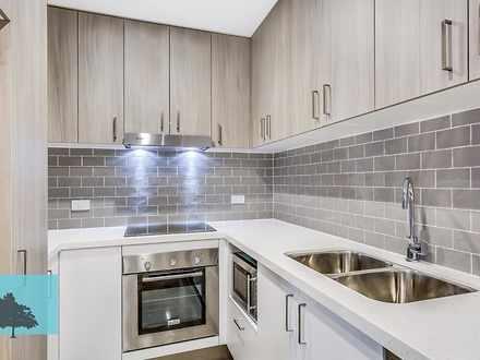 Apartment - 14/63 Ludwick S...