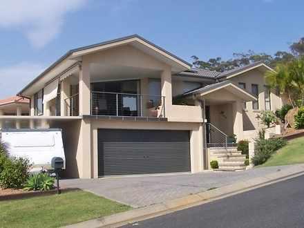 House - 15 Peter Mark Circu...