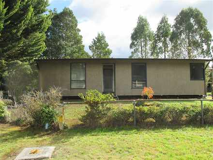 House - 18 Wattle Place, Ro...