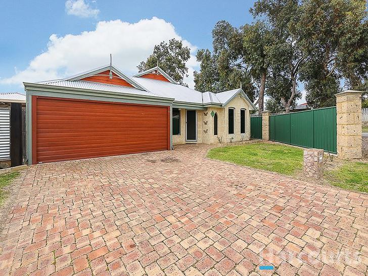 House - 11 Pendalup Road, J...