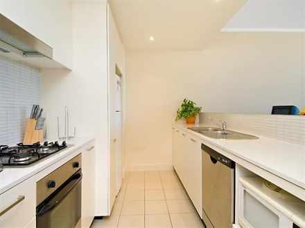 Apartment - A405/35 Arnclif...
